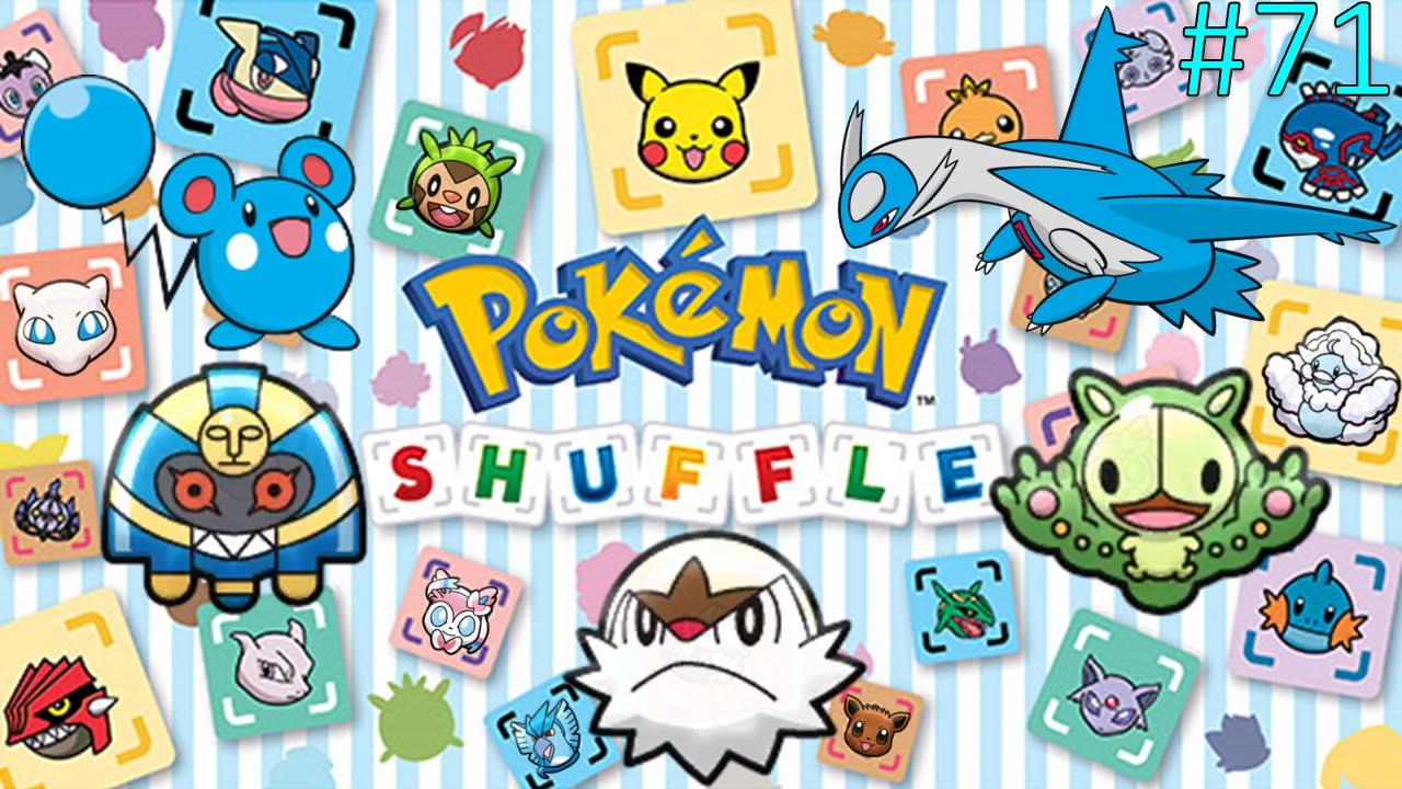 how to get charizardite in pokemon shuffle