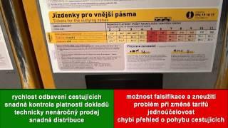 krátkodobé půjčky na účet online.jpg