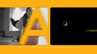 Слуховые решения Starkey серия АМР(Невидимые слуховые аппараты Starkey AMP. Аппараты, принадлежащие к категории IIC (invisiblein-the-canal) «незаметный внутри..., 2014-12-08T16:50:22.000Z)
