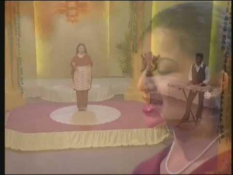 Veena Poove By Deepa Miriam