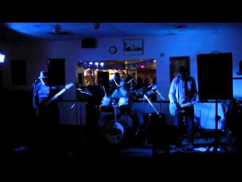 Good Lovin - Geezer - Jacksonville IL
