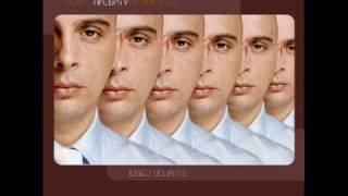 Filippo Naughty Moscatello - Landing Hard