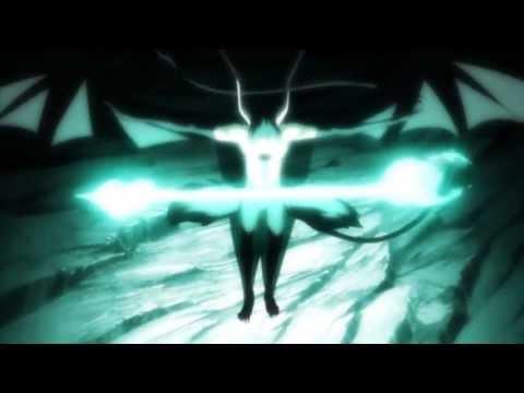 Bleach AMV  Enemy  Disturbed