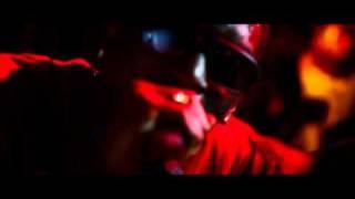SaMx Feat Kellingston-Pran Tout (Clip Inédit Janvier 2011)