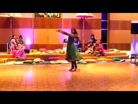 Badri Ki Dulhania | Galway Girl x Laung Gawacha (VGo)