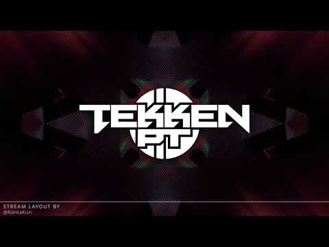 Tekken 7   Discórdia Lusitana #2 (PC)