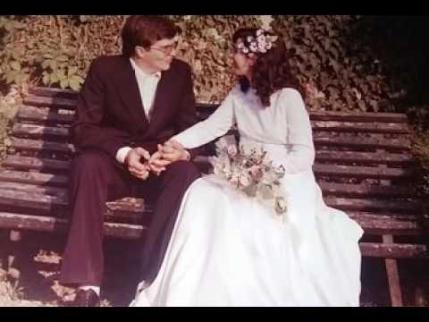 40 anni di matrimonio youtube for 40 anni di matrimonio