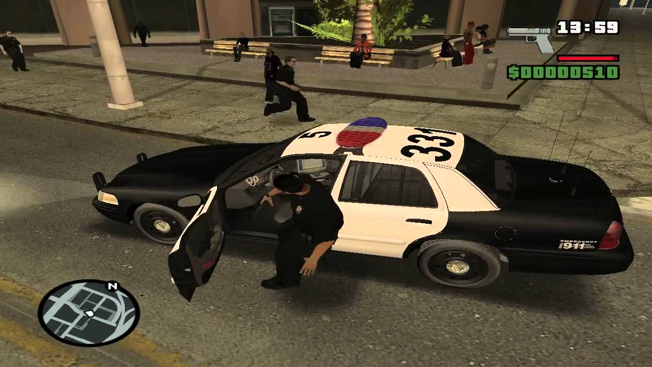 SAPDFR GTA SA MEGA PDF DOWNLOAD