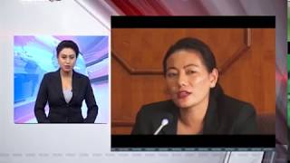 EVENING FATAFAT NEWS - NEWS24 TV