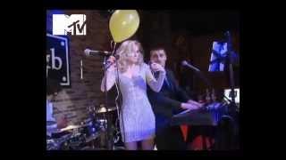 News Блок MTV: Сколько могут выпить звезды шоу-биза?