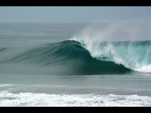 September 12 to 23 2016 Surfing Playa Hermosa Costa Rica