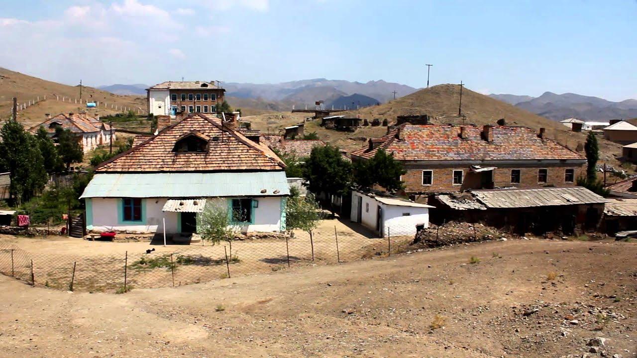 поселок кистакуз ленинабадская область фото помеха