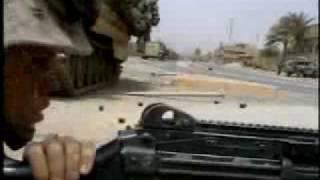 DIA Defense Intelligence Agency Info Video