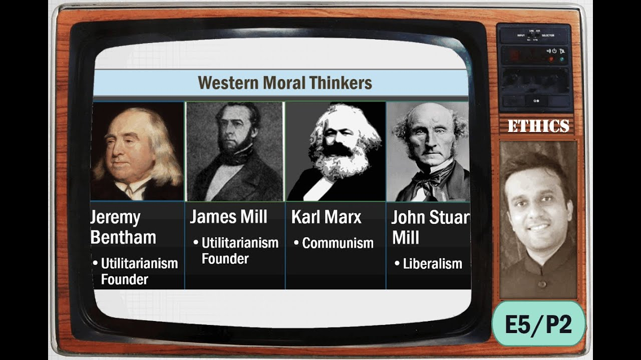 the concept of individuality according to john locke and karl marx Comparing marx and rousseau jean-jacques rousseau and karl max shared a hesitation about the liberal project articulated in part by john locke and karl marx.