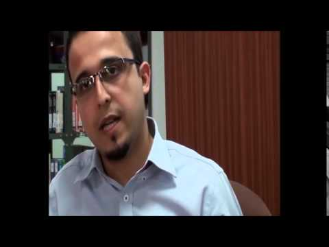 Muscat College Student Experience With SQA