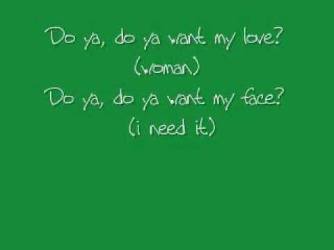 ELO(2/15) - Do Ya w/lyrics