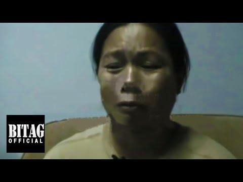 HULIDAP (Quezon City Police)