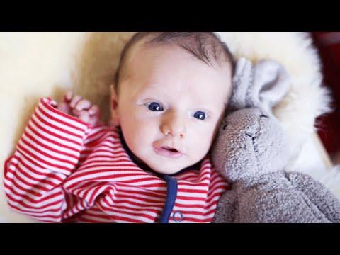 Google+: New Dad