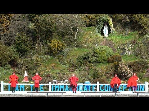 Full Film: Referendum Road Trip - Part 2 Cork