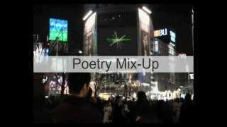 yemito ivala rekkalochin-u song lyrics