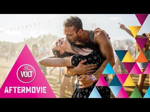 Official Aftermovie @ Telekom VOLT Fesztivál 2016