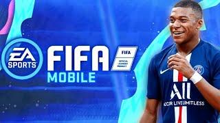 Fifa Mobile Serie A Calcio B Italy 14