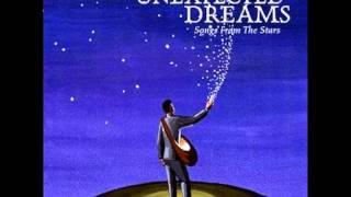 John Stamos ~ Lullabye (Goodnight, My Angel)