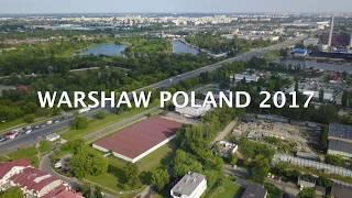Обзор мойки самообслуживания в Польше