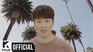 ... 🔈1thek가 제작한 '1thek originals-원더케이 오리지널' 채널이 오픈되었습니다:) 많은 관심과 구독 부탁드려요😉 new channel originals' has been launched! ple...