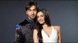 Sonam Kapoor Still Loves Her Ex-Boyfriend Ranbir Kapoor!