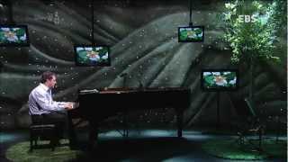 1080 HD Brian Crain Butterfly Waltz Live