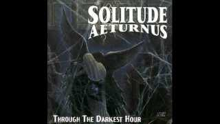 Solitude Aeturnus - Eternal (Dreams Part II)