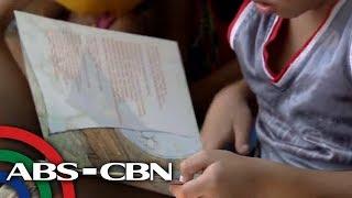'Brigada Pagbasa' inilunsad ng DepEd | Bandila