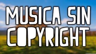 MUSICA PARA GAMEPLAYS Y JUGAR MINECRAFT¡¡-MussuYT