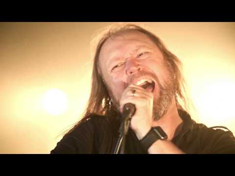 HERMAN FRANK - Ballhog Zone (2016) // official clip // AFM Records