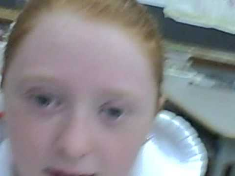 ACCESS YouTube - Gingervitis
