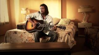 "Christian Kane - ""Let Me Go"" Official Music Video"