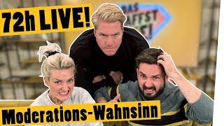 """Weltrekord-Live-Challenge:_Ari_und_Meini_moderieren_72_Stunden_am_Stück!_II_""""Das_schaffst_du_nie!"""""""