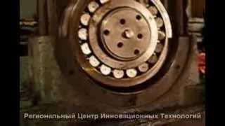 видео Организация ремонтов на предприятии