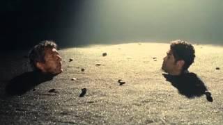 Джунгли зовут! В поисках Марсупилами - Тизер №3 (дуб)