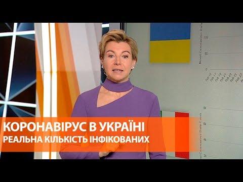 Берет ли украинцев