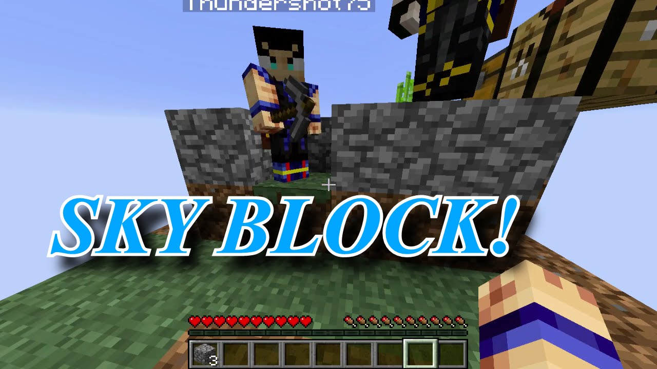how to make a good cobble generator
