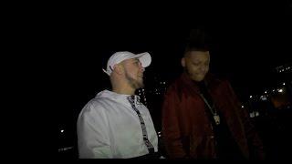 Video Traxx (Astroid Boys) - 2k17 Freestyle (Prod Lewi B) download MP3, 3GP, MP4, WEBM, AVI, FLV September 2017