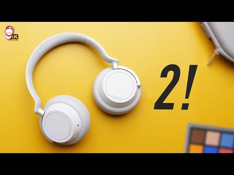 🎧-sluchátka-surface-headphones-2:-skvělé-překvapení-od-microsoftu!- -wrtech-[4k]