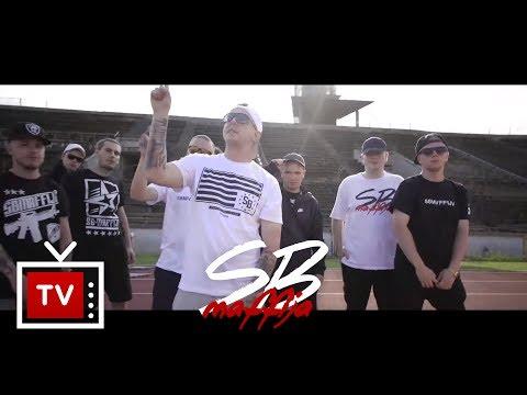Białas - Jedna wiara jeden skład (prod. Got Barss) [official video]