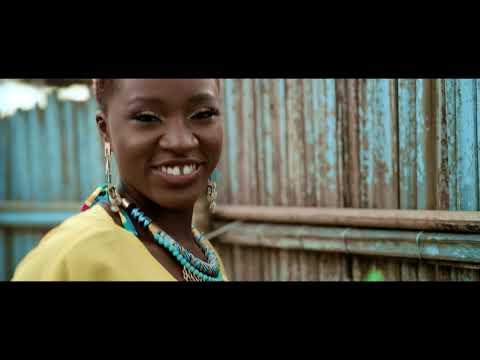 Смотреть клип 2Baba - Oyi  Ft. Hi-Idibia