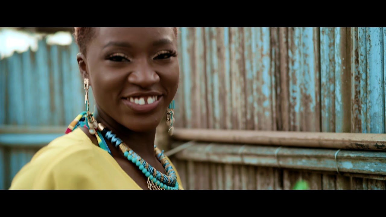 2Baba - Oyi [Official Video]