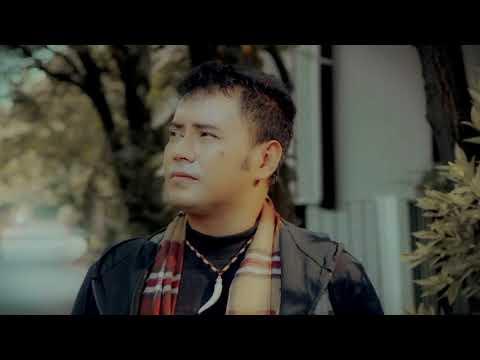 Rekha-Jacky Hasan by DEGE63