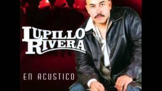 Lupillo Rivera-Esta De Parranda El Jefe - Stafaband