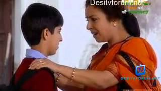 Kaala Saaya [Episode 3]  - 26th January 2011  Watch Online - Part 1